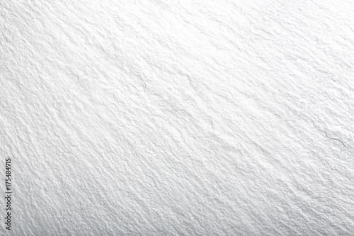Staande foto Stenen stone texture