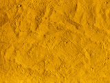 Turmeric powder - 175506332