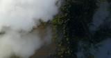 Luftvideos von den Pyrenäen - 175509503