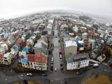islande - 175515102