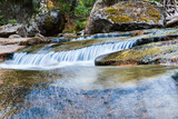 Small Waterfall - 175519911