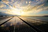 solar panels - 175556195