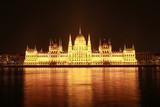 Budapest night - Hungary - 175563719