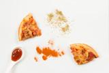 Hawaiian Pizza - 175574518