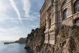 Oceanographic Museum of Monaco - 175595519