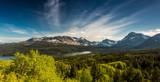 Glacier National Park - 175600941