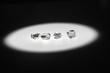photos d'illustration de l'industrie du diamant - 175603554