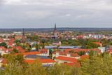 Bitterfeld - 175616159