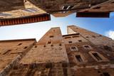 San Gimignano (