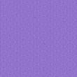 Grunge pattern background - 175672380