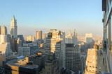 New York City Skyline - 175690149
