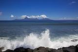 タヒチ島 - 175703128