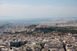 Panorama over Athens - 175704997