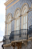 Typical architecture of Algarve - 175708124
