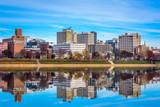 Harrisburg, Pennsylvania, USA - 175719712