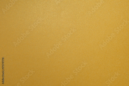 tekstury złotym tle papieru