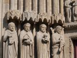 Cathédrale Notre-Dame d'Amiens - 175749158
