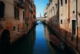 Venice canal - 175755934