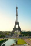 Eiffel Tower Paris - 175756564