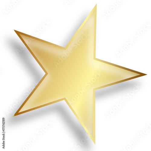 Stern Star Zeichen Symbol Hintergrund Weihnachten
