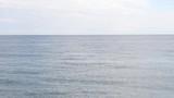 Black sea, Crimea - 175772156