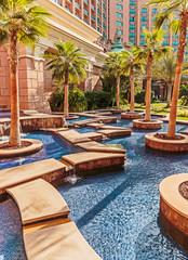 View Atlantis Hotel  in Dubai, UAE