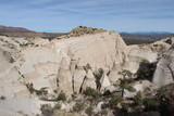 Tent Rocks - 175787563