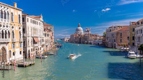 Staande foto Venetie Venise