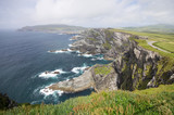 irland - Cliffs of Moher 1