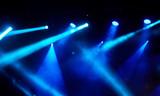 concert light show - 175843748