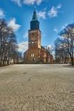 Cathedral of Turku - 175860550