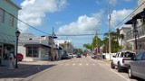 Travel Key West motion 4k video - 175866325