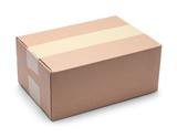 Box Long Closed - 175890798
