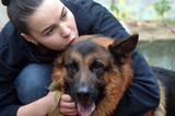 Dog show..Kiev,Ukraine - 175904521