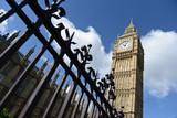 Londres Angleterre anglais brexit EU UE europe britannique London Livre sterling euro Big Ben Parlement Westminster union jack