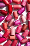 Background of lipsticks - 175919735