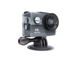 Camera Action Cam 3d render on a white no shadow - 175928183