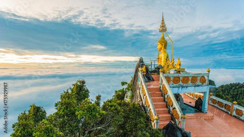 Keuken foto achterwand Moskou Krabi,thailand