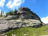 rock - 175930972