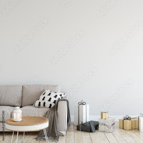 Sofa Obrazy Na Płótnie Fototapety Na Wymiar Obrazy Na ścianę
