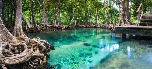 krabi,thailand - 175949348