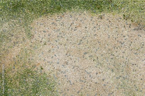 Keuken foto achterwand Stenen Stone texture.