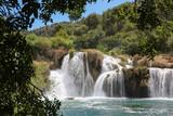 Krka Wasserfälle - 176007384