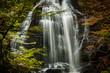 Vermont - 176030358