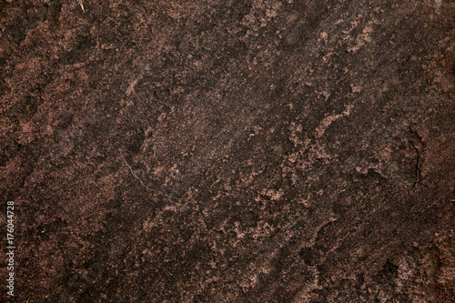 Tuinposter Stenen old stone background
