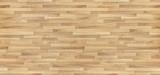wooden parquet textu...