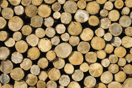 Spoed canvasdoek 2cm dik Brandhout textuur 木材 素材