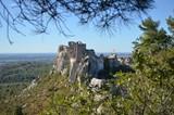 Château des Baux de Provence - 176075748