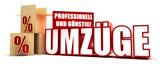Umzüge - 176090155