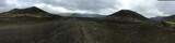 Road trip Islande - 176090764